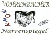 Narrenspiegel